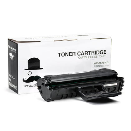 Samsung ML-1610D2 Compatible Black Toner Cartridge High Yield -